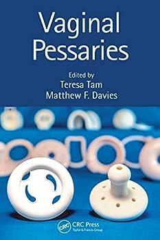 pessary for prolapse bladder