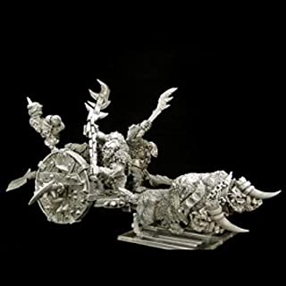 Best 28mm chariot miniatures Reviews