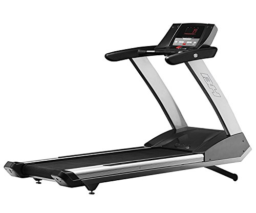 BH Fitness SK 6900 TREADMILL G690 loopband