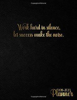Amazoncom Silence Quotes