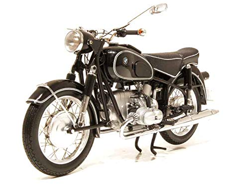 Originele OE BMW 80430418579 Model Motorfiets
