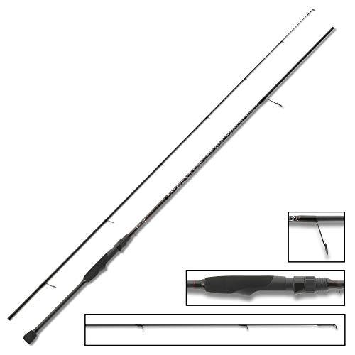Iron Claw Belly Boot Rute für Barsch - High-V 183 cm kaufen