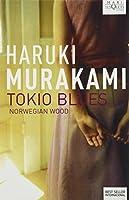 Tokio Blues: Norwegian Wood
