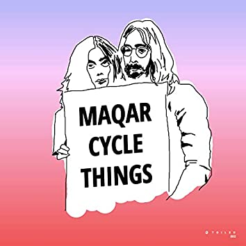 Cycle Things