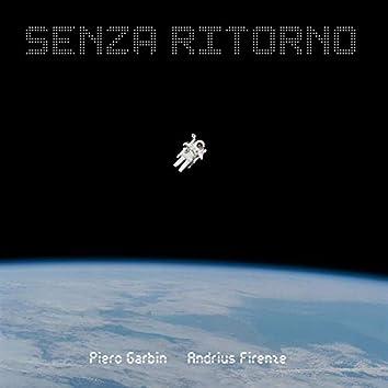 Senza Ritorno (feat. Andrius Firenze)