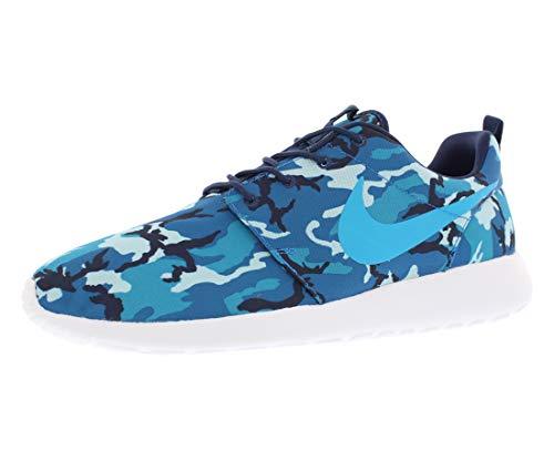 Nike, Damen Golfschuhe  Blanc/Or EUR:38.5