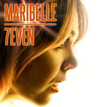 7even (Seven)