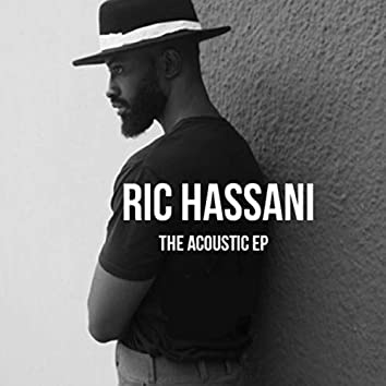 The Acoustic - EP