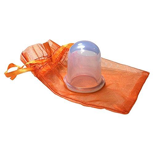 Ventouse anti peau d'orange Cellulifting