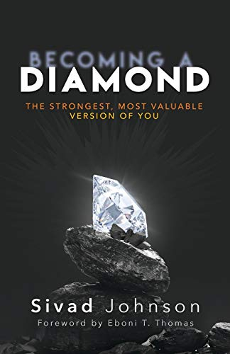 Becoming A Diamond