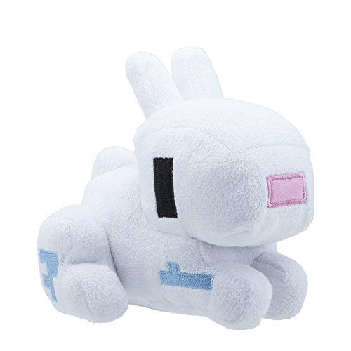 Terraria Bunny Plush
