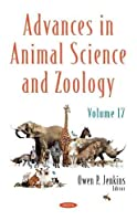 Advances in Animal Science and Zoology. Volume 17