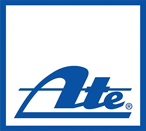 ATE 24819004102 Warnkontakt