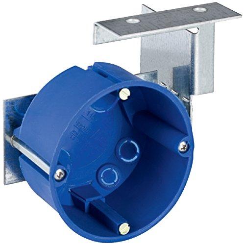 Geberit Montagebox aqua clean für Trockenbau 242710001