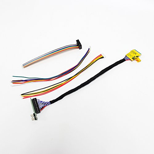 Signstek EMMC-NAND Flash +31 Adapters Programmer with Cables EMMC-NAND & Suction Pen