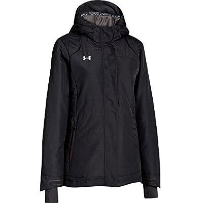 Under Armour Women's Coldgear Infared Elevate Jacket