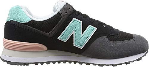 New Balance MS574 Calzado