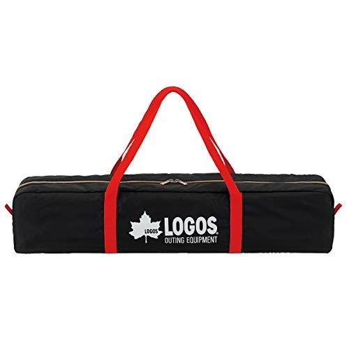ロゴス(LOGOS)BlackUVヘキサタープ5750-AI71808022
