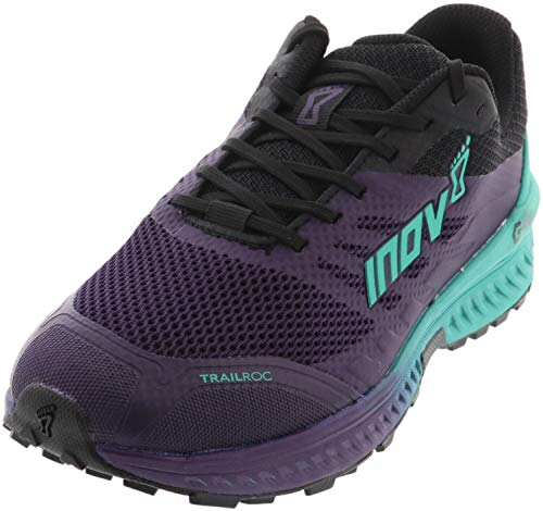 Inov8 Trail Roc G280 Women