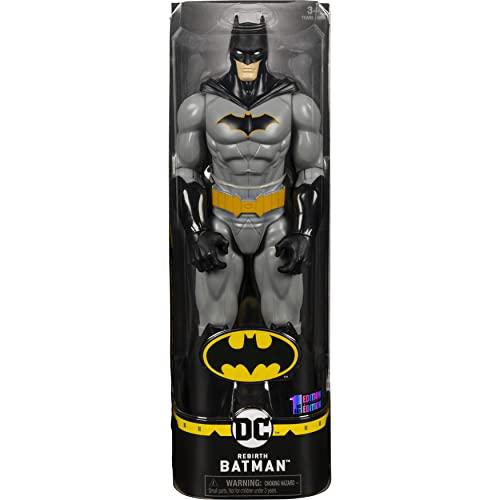 DC Comics Batman, Figura de acción de...