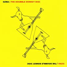 the donkeys full album