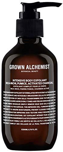 Grown Alchemist Intensive Body Exfoliant 200 ml