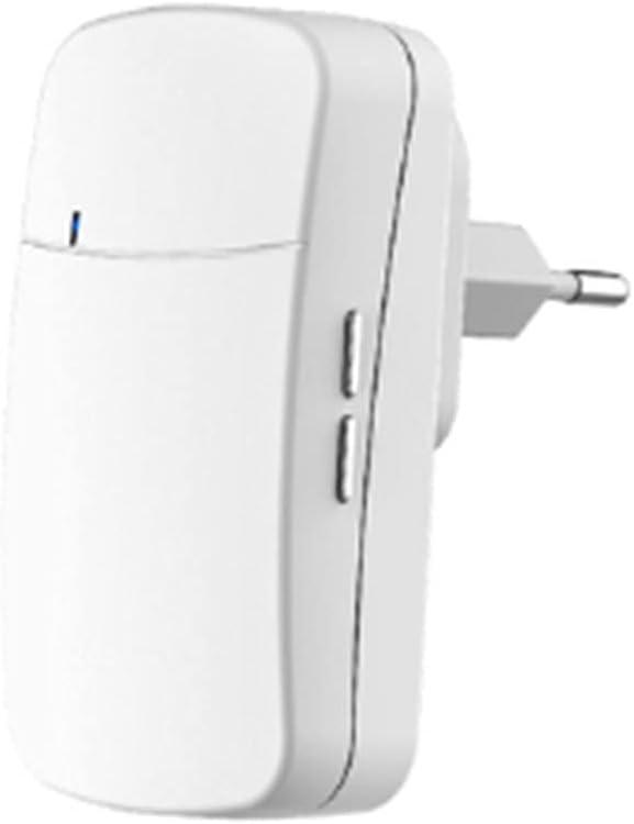 YUJIADIAN Ring doorbell Wireless Waterproof Sales of SALE items from new Popular popular works Battery no