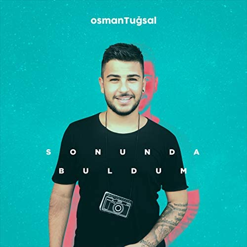 Osman Tugsal