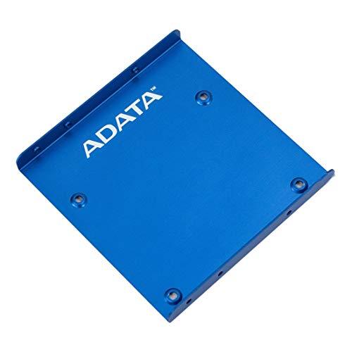 soporte disco ssd fabricante ADATA