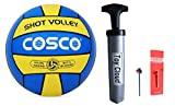 Volleyball Ball For Girls