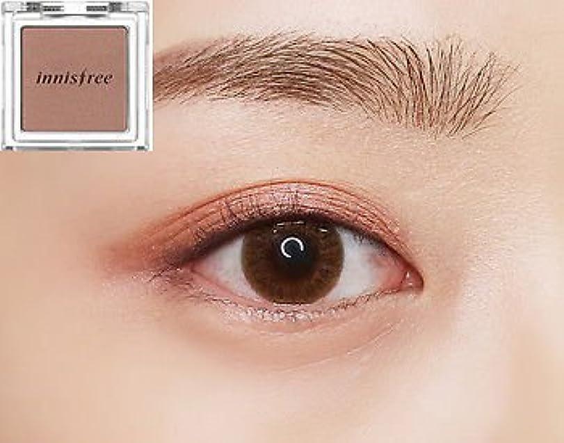 針鰐転倒[イニスフリー] innisfree [マイ パレット マイ アイシャドウ (シマ一) 39カラー] MY PALETTE My Eyeshadow (Shimmer) 39 Shades [海外直送品] (シマ一 #18)