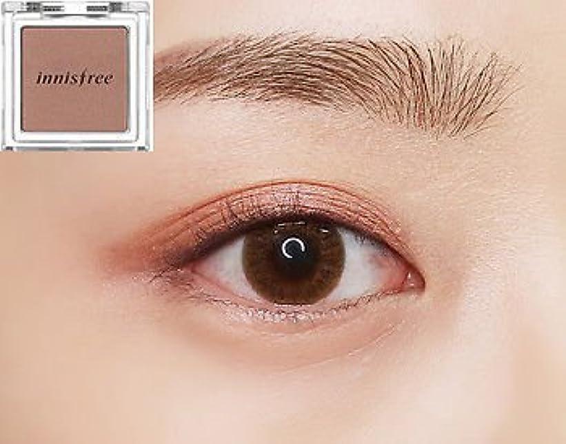 の配列クーポン逃す[イニスフリー] innisfree [マイ パレット マイ アイシャドウ (シマ一) 39カラー] MY PALETTE My Eyeshadow (Shimmer) 39 Shades [海外直送品] (シマ一 #18)