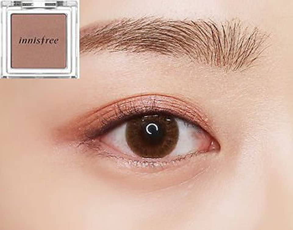 刈るベリー登る[イニスフリー] innisfree [マイ パレット マイ アイシャドウ (シマ一) 39カラー] MY PALETTE My Eyeshadow (Shimmer) 39 Shades [海外直送品] (シマ一 #18)