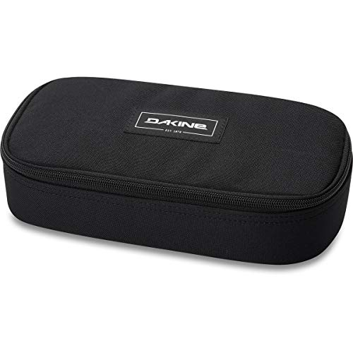 Dakine Unisex School Case XL, Black II, X-Large