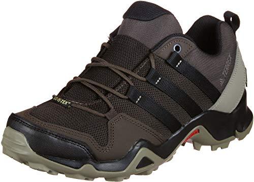 adidas Terrex Ax2r GTX, Zapatillas de Senderismo Hombre