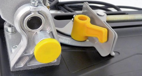 Peugeot ENERGYCut 180MC Tronçonneuse à métaux 180/185 mm 1280 W