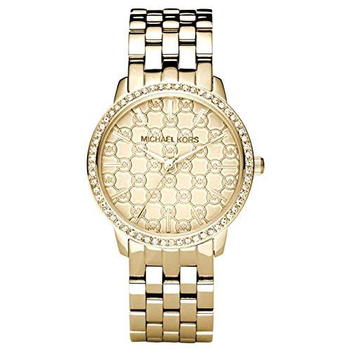 Michael Kors MK3120 Reloj de Damas