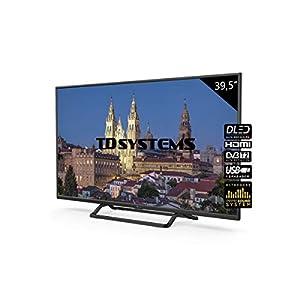 TCL 40ES561 televizorius LED: Amazon.es: Electrónica
