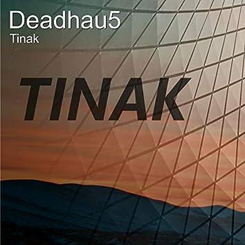Deadhau5