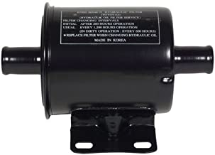 FORKLIFT HYDRAULIC FILTER 67502-26600-71