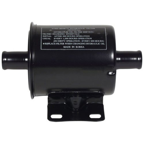 FORKLIFT HYDRAULIC FILTER 67502-20540-71