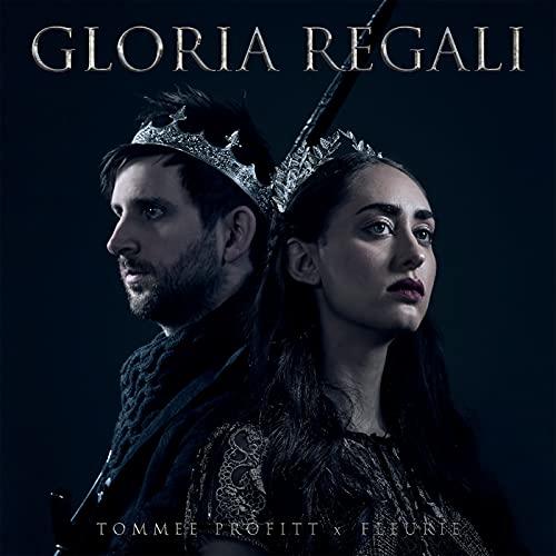 Gloria Regali