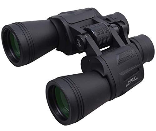 TMBDYE Verrekijker 20 * 50 HD Duurzame Draagbare Telescoop Waterdichte Anti-Mist Nachtzicht Verrekijker Voor Volwassen Outdoor Vogels Kijken Sporting Goederen