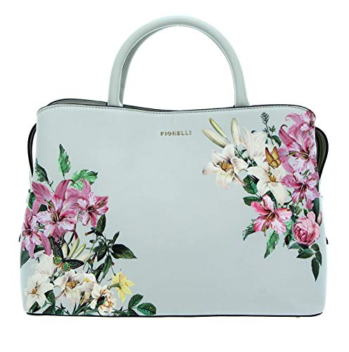 Fiorelli Bethnal Grab L Florence Placement