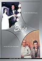 Elvis (Elvis Et Le Colonel 25e Anniversaire Vol-4)