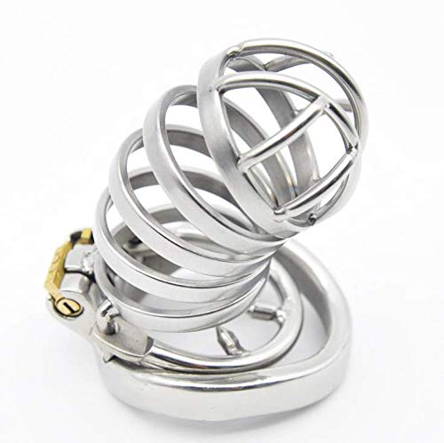 Equipo de cinturón anticaída de acero inoxidable para hombre (anillo