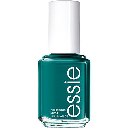 essie Nail Polish, Glossy Shine Finish, Stripes & Sails, 0.46 fl. oz.