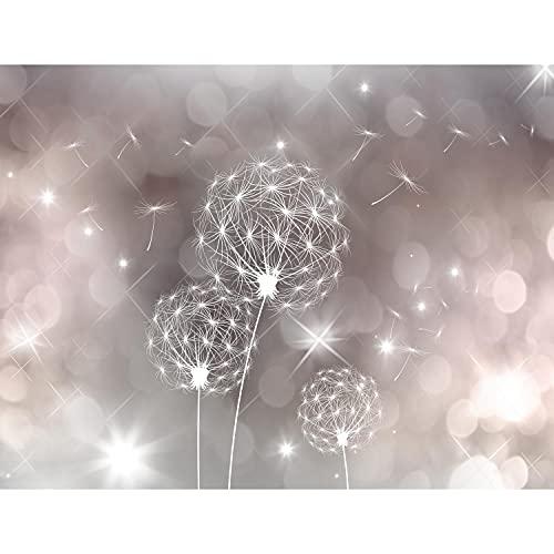 Runa Art Pusteblumen Abstrakt 352 Bild