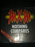 Nothing compares 2 u (#zyx6332) / Vinyl Maxi Single [Vinyl 12'']