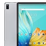 XLOO Tablet Pc-4gb Ram Ultraportátil de 10.1 Pulgadas | 64gb Ampliable,7480mah Batería,8mp + 13mp,-WiFi,GPS